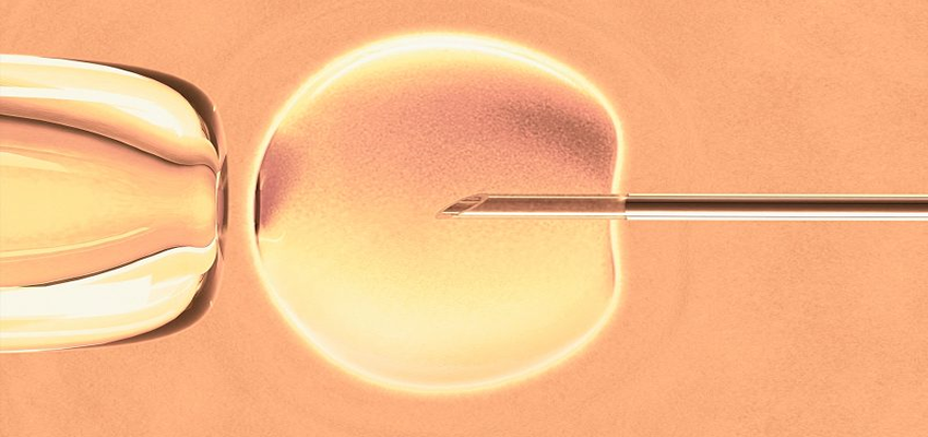 Modern Medical Techniques to Overcome Infertility