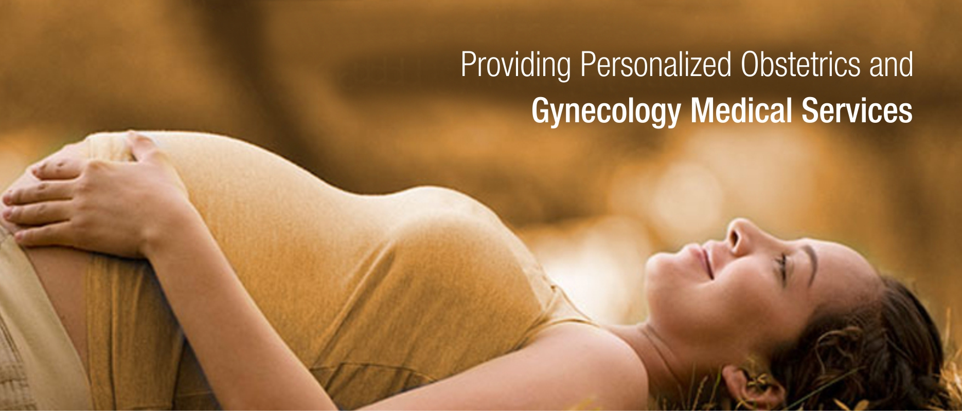 Pregnancy Care Center Chennai