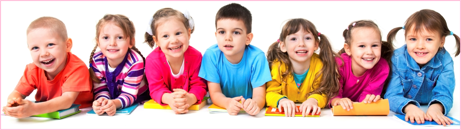 Best Pediatric Hospital in Chennai